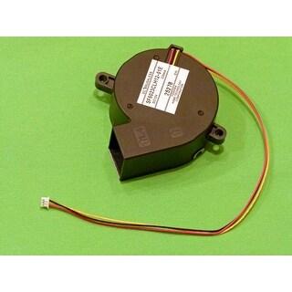 Epson Projector Fan Intake: SF6023CLH12-01E