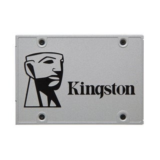 "Kingston Suv400s37/960G Digital 960Gb Ssdnow Sata Solid State Drive 2.5"""
