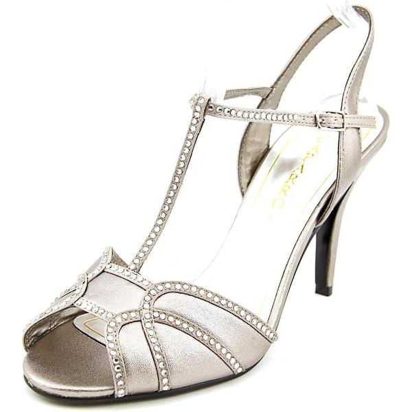 Caparros Whistler Women Open Toe Synthetic Sandals