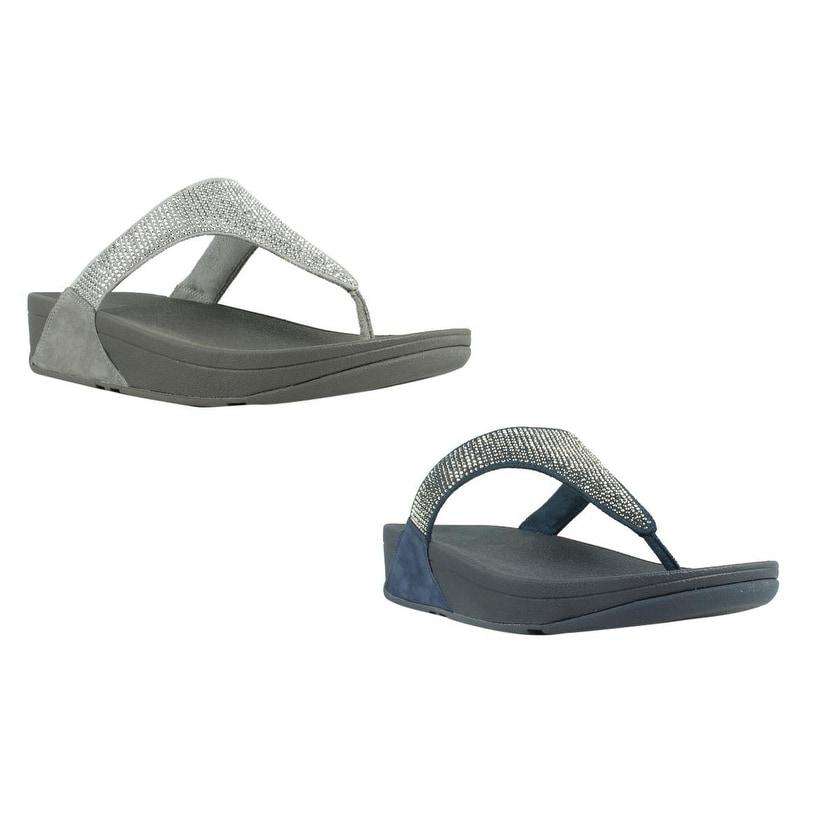 7206a0b621e6 Size 11 FitFlop Women s Shoes