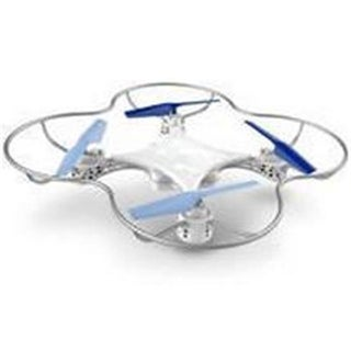 Wow Wee 4448 Lumi Gaming Drone Airplane Toy