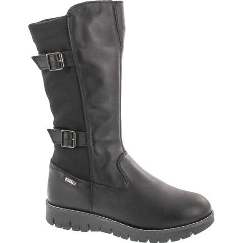 2beb29615 Buy Primigi Men's Boots Online at Overstock | Our Best Men's Shoes Deals