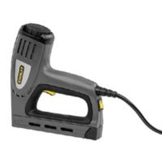 "Stanley TRE550 Electric Staple And Nail Gun 7""x8"""