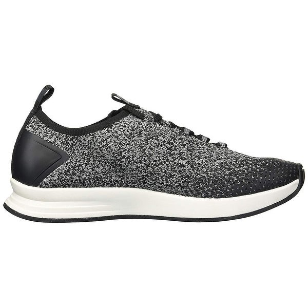 Charged Covert Knit Sneaker
