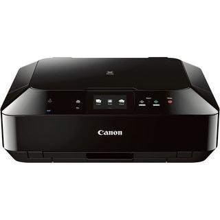 Canon 8335B002M PIXMA MG7120 Black Wireless