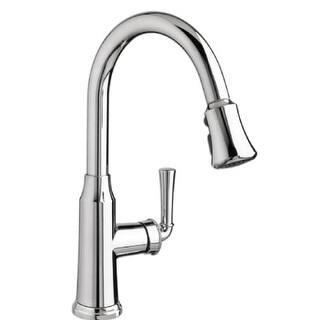 Kitchen Sets Bronze Finish Faucets Store Shop The Best