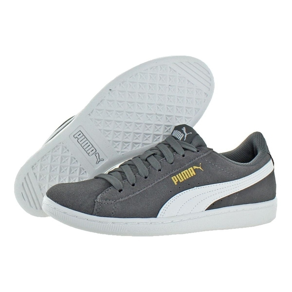 Fashion Sneaker Shoes - Overstock