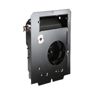 Heaters For Less Overstock