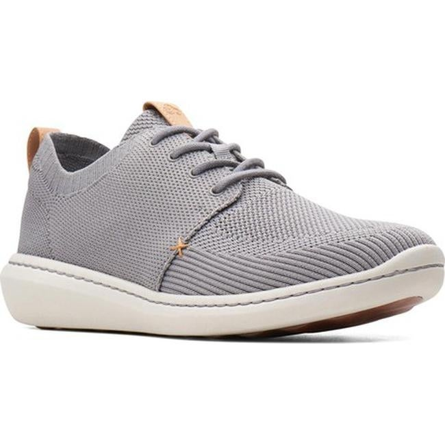 Buy Size 8.5 Men's Sneakers Online at Overstock | Our Best