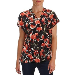 Lafayette 148 Tops Find Great Women S Clothing Deals Shopping At