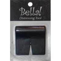 Bella Paper Distressing Tool-