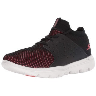 e6832594db64 Buy Skechers Women s Athletic Shoes Online at Overstock