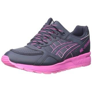 ASICS GEL Lyte Speed Retro Running Shoe - 10.5 m us