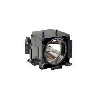 EReplacements ELPLP30-ER Compatible Projector Lamp f/ Epson