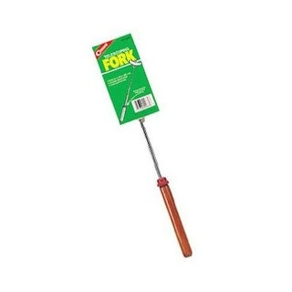Coghlans 9670 Telescoping Fork