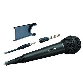 Audio Technica Unidirectional Microphone