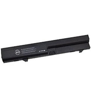 Battery Technology BTI HP-PB4510S14 Lithium-ion Battery for (Refurbished)