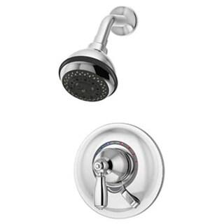 Symmons S-4701-1.5-TRM Lexington 1.5 GPM Shower Trim Only