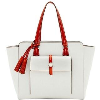 Designer Handbags   Find Great Designer Store Deals Shopping at  Overstock.com f695397fba