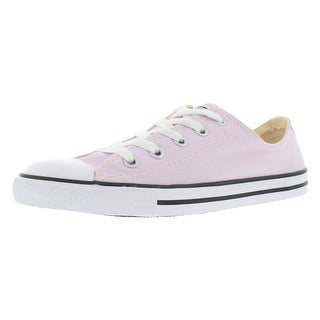 Converse Chuck Taylor Dainty Women's Shoes