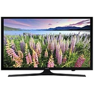 Samsung J5200 Series UN40J5200 40-inch Smart LED TV - 1080p Full (Refurbished)