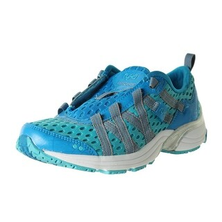 Ryka Womens Hydro Sport Water Shoes Mesh Drainage