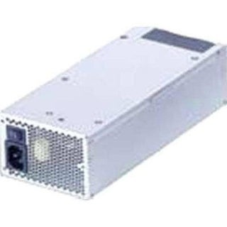 Sparkle Power - Fsp40060fggba-B204