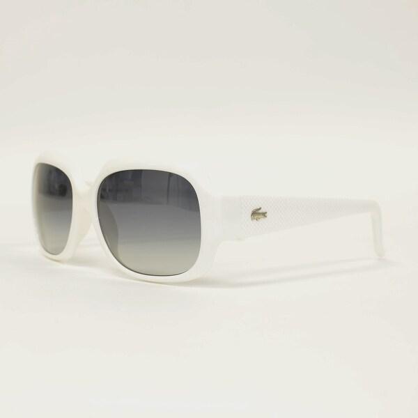 L617S WHITE