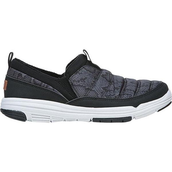 Shop Ryka Women's Adel Slip-On Sneaker