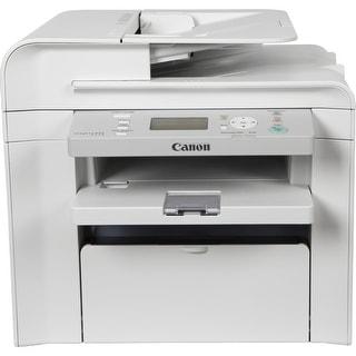 Canon 4509B061M Copier iC D550