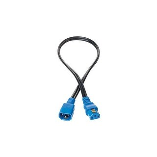 HP A0K03A Power Interconnect Cord