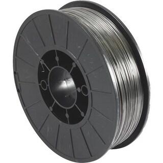 Forney Industries 10Lb .035 Flux Mig Wire 42303 Unit: PKG