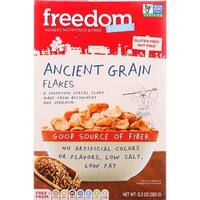 Freedom Foods - Ancient Grain Flakes ( 5 - 12.3 OZ)
