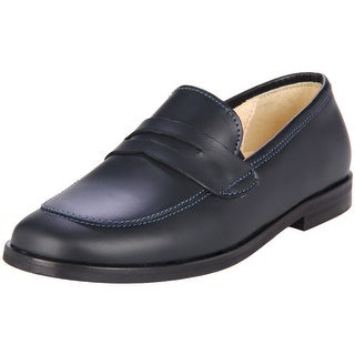 Primigi Yoel-E Loafer (More options available)