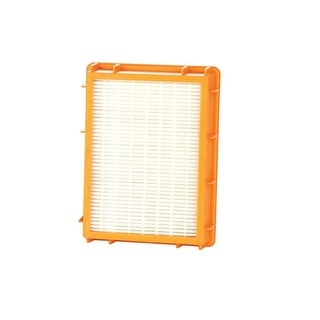 Eureka 61111C Upright Vacuum Cleaner HEPA Filter