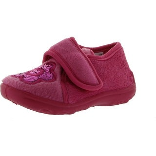 Ragg Girls Vanessa Slippers
