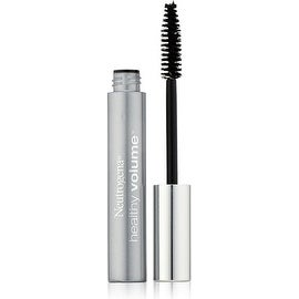 Neutrogena Healthy Volume Mascara, Carbon Black [01] 0.21 oz