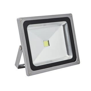 Stage Right 50-Watt LED Strobe FX Light|https://ak1.ostkcdn.com/images/products/is/images/direct/e114fc1bbe18ad5cbe1e0cac128e71856b091d70/Stage-Right-50-Watt-LED-Strobe-FX-Light.jpg?impolicy=medium
