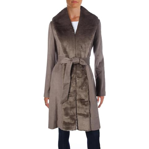 25311284b Buy Ellen Tracy Coats Online at Overstock | Our Best Women's ...