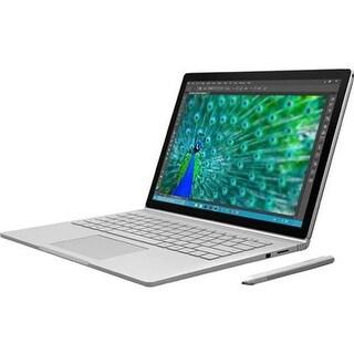 Microsoft Z79-00002 13.5 in.Intel Core i7 16GB 512GB Surface Book
