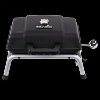 Char-Broil 17402049 Char-Broil Portable Gas Grill 240