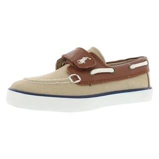 Polo Ralph Lauren Sander Cl Infant's Shoes