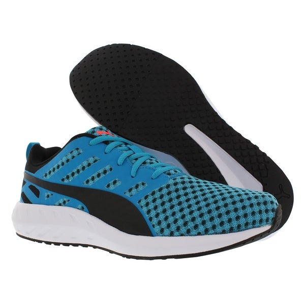 Puma Flare Running Men's Shoes Size
