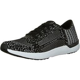 Jessica Simpson Women's Fitt Walking Shoe