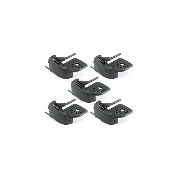 Jabra GN1000 Remote Handset Lifter (5 Pack) f/ Jabra Headset Models