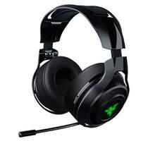 Razer Usa - Rz04-01490100-R3u1 - Manowar Wrlss Pc Gaming Hdst