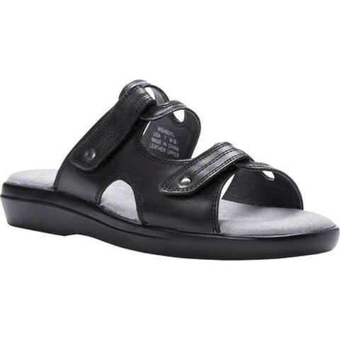 15d5d52477f Extra Wide Propet Women's Shoes | Find Great Shoes Deals Shopping at ...