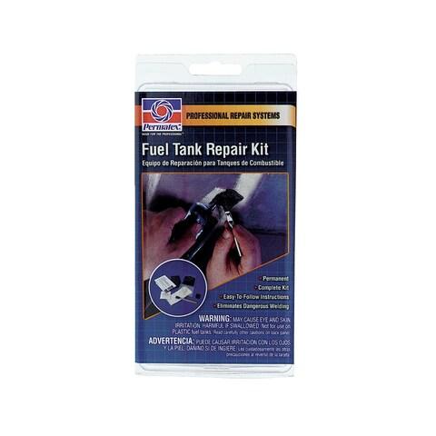 PERMATEX Fuel Tank Repair Kit