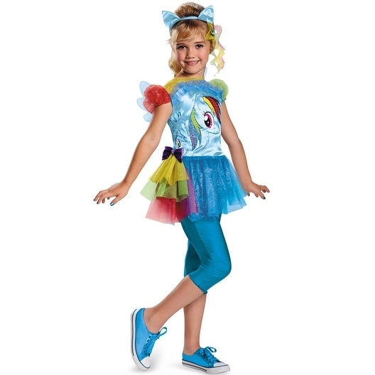 Provided Childrens Nasa Flight Suit Kids 7-8 New Other Sizes Available Costume Elegant And Graceful