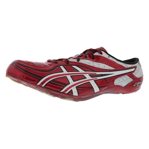 Asics Japan Lite-ning 2 Track & Field Men's Shoes